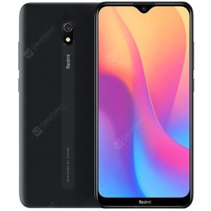 smartylife-Xiaomi Redmi 8A 4G Phablet 6.22 inch MIUI 10 Snapdragon 439 Octa Core 4GB RAM 64GB ROM 12MP Rear Camera 5000mAh Battery  Gearbest