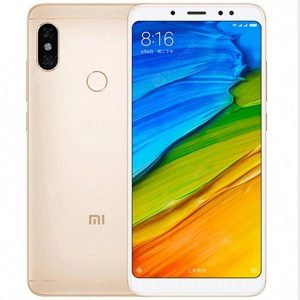 smartylife-Xiaomi Redmi Note 5 4G Phablet 3GB RAM Global Version  Gearbest