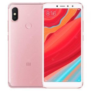 smartylife-Xiaomi Redmi S2 5.99 inch 4G Phablet Global Version  Gearbest